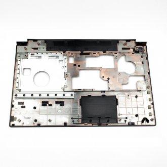 Горен корпус (Upper Cover - Palmrest) за Lenovo IdeaPad B590 Без Тъч Черен / Without Touch Black