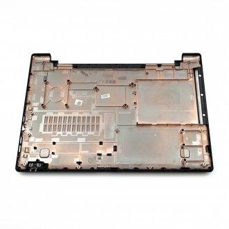 Долен корпус (Bottom Base Cover) за Lenovo IdeaPad 110-15 110-15IBR Черен / Black