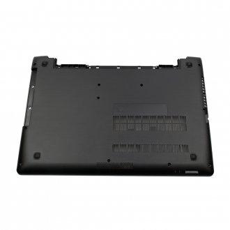 Долен корпус (Bottom Base Cover) за Lenovo IdeaPad 110-15 110-15ISK Черен / Black