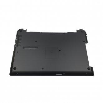 Долен корпус (Bottom Base Cover) за Toshiba C50-B C55-B Черен / Black