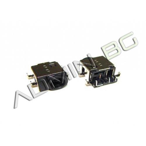 Букса за лаптоп (DC Power Jack) PJ361 Samsung NP300 NP300E5A (5.5x3.0)