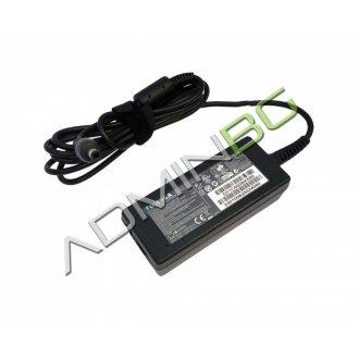 Зарядно за лаптоп (Laptop AC Adapter) Toshiba - 19V / 2.37A / 45W - (5.5x2.5) - Заместител / Replacement