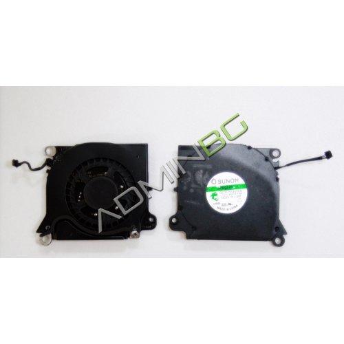 Вентилатор за лаптоп (CPU Fan) Apple MacBook Air MB233 MB244 A1304