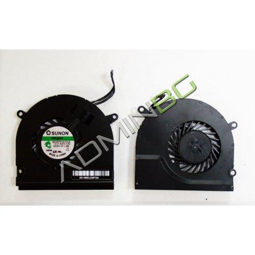 Вентилатор за лаптоп (CPU Fan) Apple PRO A1278 13