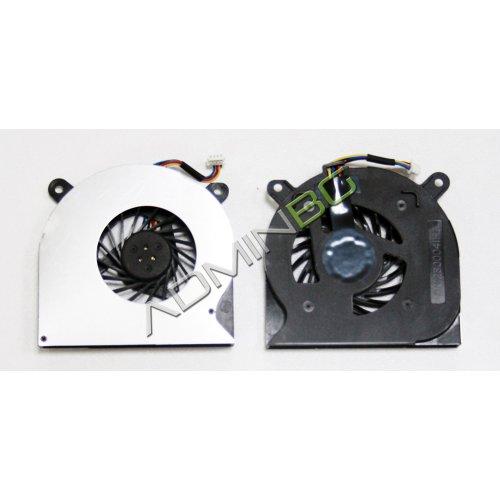 Вентилатор за лаптоп (CPU Fan) Dell Latitude E6400 E6410