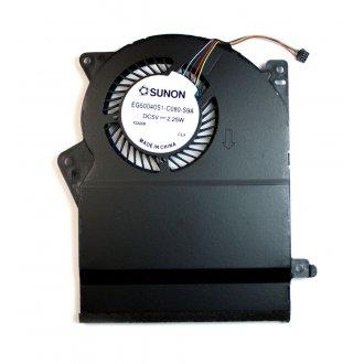 Вентилатор за лаптоп (CPU Fan) Asus Transformer Book TX300