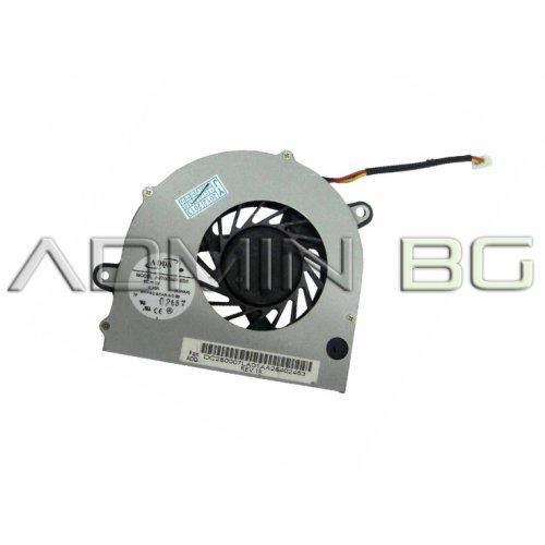 Вентилатор за лаптоп (CPU Fan) Acer Aspire 4730 4730Z 4730ZG 4330 5744
