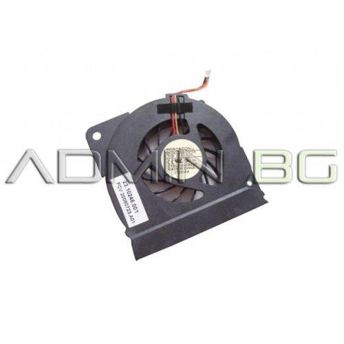 Вентилатор за лаптоп (CPU Fan) Acer Aspire 5330 5730Z