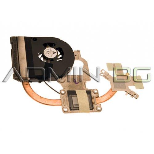 Вентилатор за лаптоп (CPU Fan) + HeatSink Acer Aspire 5742G 5742ZG