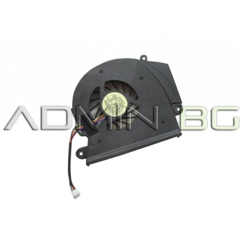 Вентилатор за лаптоп (CPU Fan) Acer Aspire 8920G 8930G (With cover)