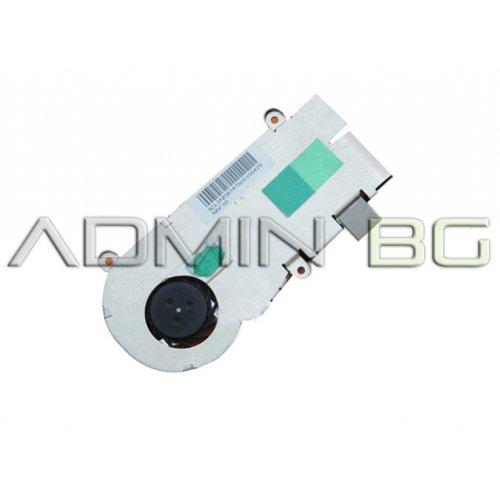 Вентилатор за лаптоп (CPU Fan) + HeatSink Acer Aspire One A110 A150 ZG5