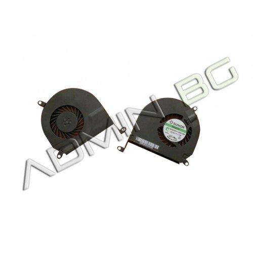 Вентилатор за лаптоп (CPU Fan) Apple MacBook 15