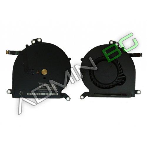 Вентилатор за лаптоп (CPU Fan) Apple MacBook Air A1369 A1466