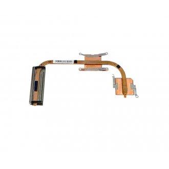 Меден охладител (CPU HeatSink) Acer Aspire E1-532G E1-532PG E1-572G