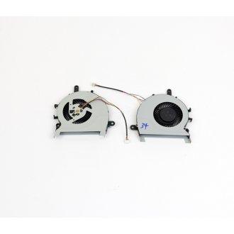 Вентилатор за лаптоп (CPU Fan) Asus Transformer Book TP550