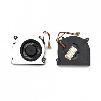 Вентилатор за лаптоп (CPU Fan) Fujitsu Celsius H710 LifeBook P770 P8010 P8020 P8110 P8210 P8410
