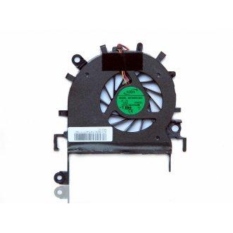 Вентилатор за лаптоп (CPU Fan) Gateway E732 E732G
