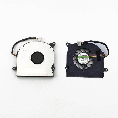 Вентилатор за лаптоп (CPU Fan) MSI AIO Wind Top AE2020 AE2220