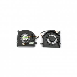 Вентилатор за лаптоп (CPU Fan) MSI AIO Wind Top AE2020 AE2220 (Without Cover)