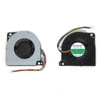 Вентилатор за лаптоп (CPU Fan) Toshiba R700 R705 RX3 R800 R830 R835 R930 R930