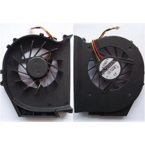 Вентилатор за лаптоп (CPU Fan) Acer Aspire 5600 5670 5672 TravelMate 4220 4222 4670