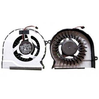 Вентилатор за лаптоп (CPU Fan) Samsung NP300E5C