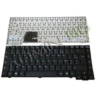 Клавиатура за лаптоп Fujitsu Amilo M7405 M7424 M7425 M1424 M1425 A1640 L1640 A7645 US/UK