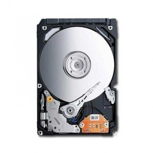 Хард диск за лаптоп - HDD for Notebook Toshiba 500GB 5400/SATA2/8MB MQ01ABD050