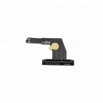 HDD Cable Apple iMac Mini A1347 (2012-2014 years) With Upper Cable