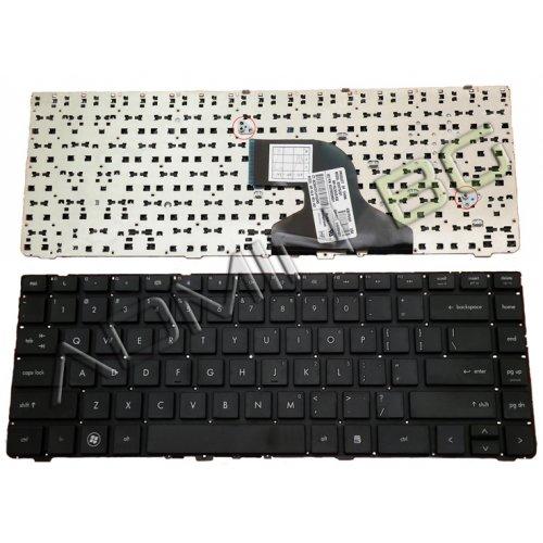 Клавиатура за лаптоп HP ProBook 4330S 4331S 4430S 4431S без рамка US