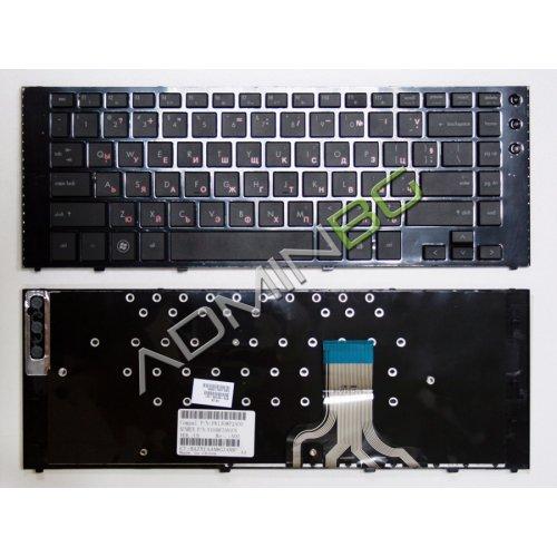 Клавиатура за лаптоп HP ProBook 5310m Кирилица