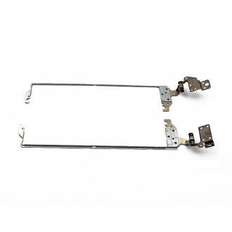 Панти за лаптоп (Hinges) Acer Aspire E5-422 E5-422G E5-473 E5-474