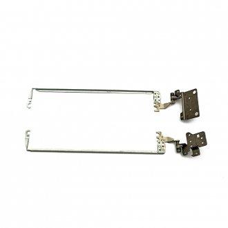 Панти за лаптоп (Hinges) Acer Aspire ES1-523 ES1-532 ES1-533 ES1-572