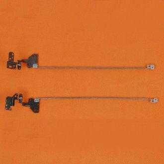 Панти за лаптоп (Hinges) Acer E5 E5-475 E5-475G
