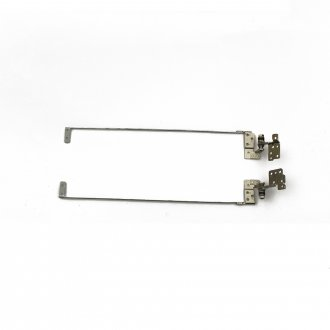 Панти за лаптоп (Hinges) Asus X550 X550T X550DP K550 K550D K550DP X550-T (За Моделите с Тъчскрийн) / For Touchscreen Models