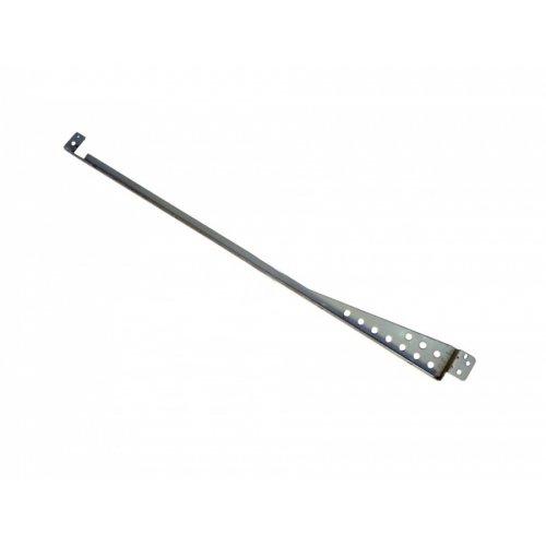 Брeкет за лаптоп (Bracket) Acer Aspire 9300 Left / Ляв