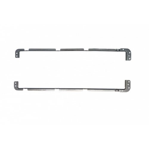 Брекети за лаптоп (Brackets) Dell Inspiron N7010 For CCFL