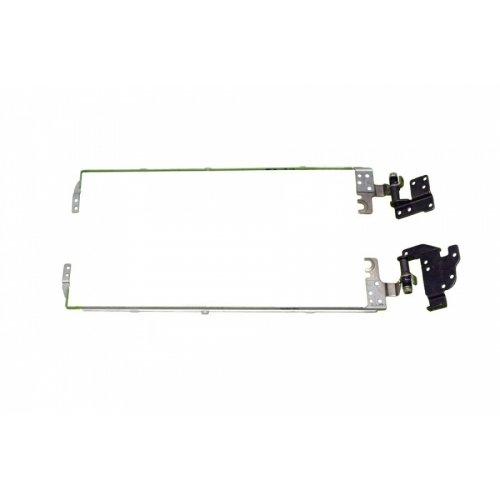 Панти за лаптоп (Hinges) Acer Aspire E1-510 E1-530 E1-532 E1-570 E1-572 TMP255-M