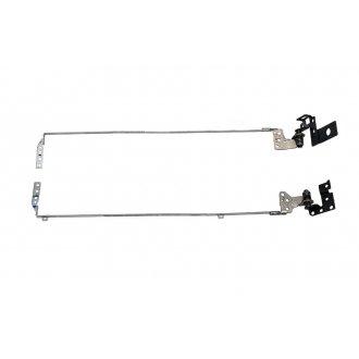 Панти за лаптоп (Hinges) Acer Aspire V5-531 V5-531G V5-551 V5-551G V5-571 V5-571G