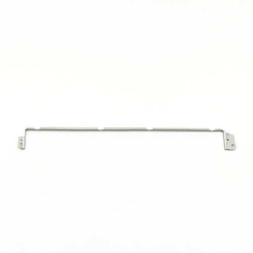 Десен Бракет за лаптоп (Bracket Right) Samsung NP270 NP270E5E