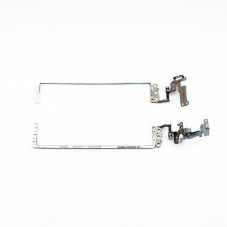 Панти за лаптоп (Hinges) Toshiba Satellite C55-B C55D-B Type 2
