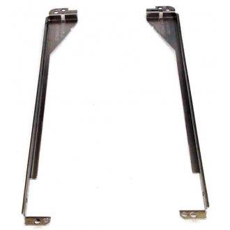 Брекети (Brackets) Dell Inspiron 1545 L+R / Ляв + Десен for LED
