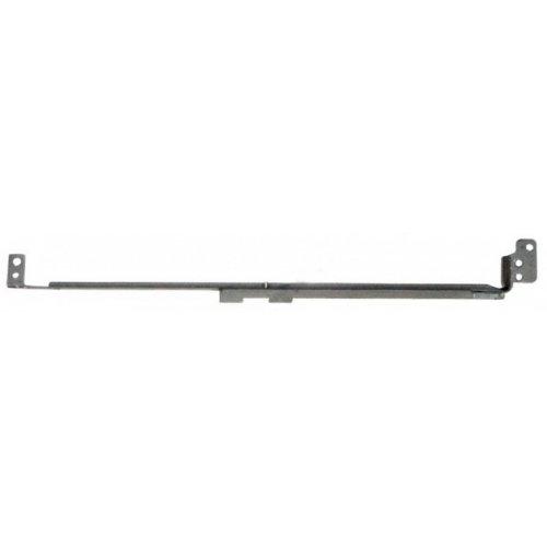 Брекет за лаптоп (Bracket) Dell Inspiron N3010 Ляв / Left