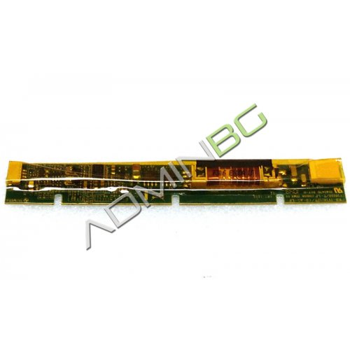 LCD Inverter (Инвертор) за Apple MacBook A1181 13.3