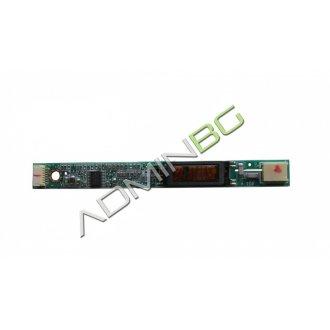LCD Inverter Asus A8 A8S A8J A8H Z99 F8 X80 X81