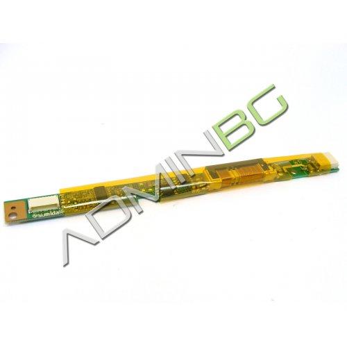 LCD Inverter Dell Inspiron 1545 Board H251M