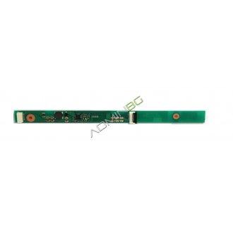 LCD Inverter Dell Studio 1535 1536 1537 1735 1737 Inspiron 1410 Vostro A840