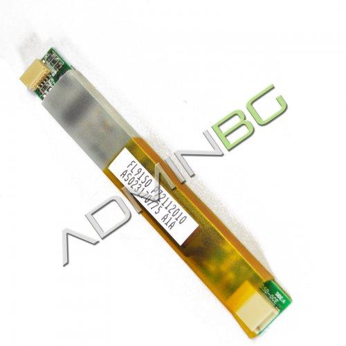LCD Inverter Acer AS023170775
