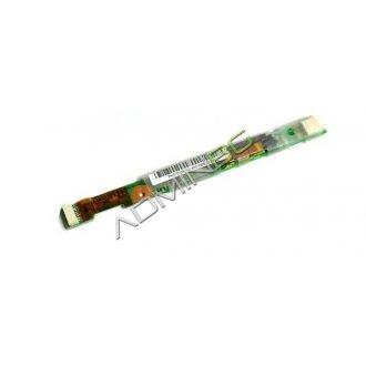 LCD Inverter eMachines E440 E640 E730