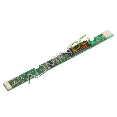 LCD Inverter HP 8510w